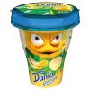 Danio shake banan