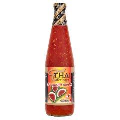 Sos chilli Thai Heritage