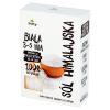 Sól himalajska biała 3-5mm