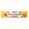 Baton Hipp bananowo - jabłkowy