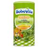 Herbatka Bobovita z kopru włoskiego