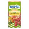 Herbatka Bobovita malinowa z dzika różą