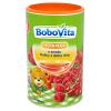Herbatka BoboVita malinowa z dziką różą