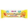 Baton Hipp bananowo-jabłkowy bio