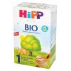 Mleko Hipp 1 Bio początek