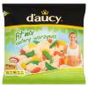 Fit Mix cztery warzywa D'aucy