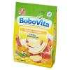Kaszka BoboVita ryżowa o smaku jabłkowym