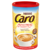Kawa zbożowa Caro Original