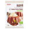 Budyń czekoladowy bio amylon