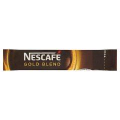 Kawa Nescafé Gold rozpuszczalna