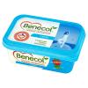 Benecol lekki roślinny niskotluszczowy 35%