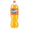 Fanta pomarańczowa 1,5l