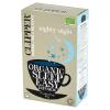 Herbata ułatwiająca zasypianie organiczna 20szt