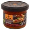 Bruschetta z suszonych pomidorów Gaea