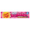 Babol Chupa Chups Tutti Frutti