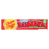 Babol Chupa Chups Strawberry
