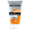 Men expert Hydra Energetic gel