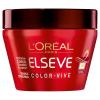 Elseve maska do włosów color vive