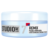 Pasta L'oreal Studio Line Remix