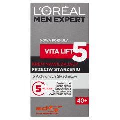 Men Expert krem Vitalift 5