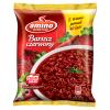 Barszcz czerwony Amino