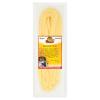 Faruki serowe beskidzkie naturalne/100g