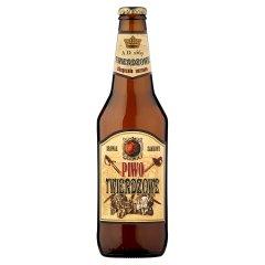Piwo Twierdzowe