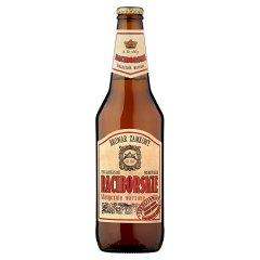 Piwo raciborskie butelka/0,5l Piwo raciborskie butelka/0,5l