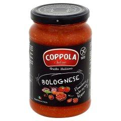 Sos bolognese De Care
