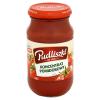 Koncentrat pomidorowy 30%