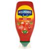 Ketchup Hellmann's pikantny