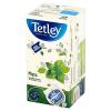 Herbata tetley f&h mięta 20x1,6g