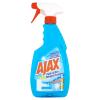 Płyn Ajax Triple Action