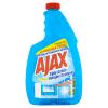 Plyn Ajax (zapas) potrójnie aktywny