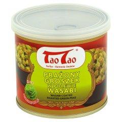 Groszek w polewie wasabi Tao Tao