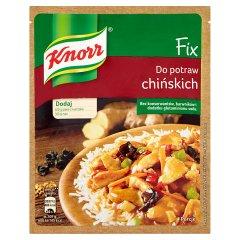 Fix Knorr do potraw chińskich