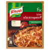 Fix Knorr a'la Stroganoff