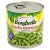 Fasolka Bonduelle szparagowa zielona