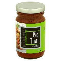 Pasta pad thai House of Asia