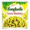 Bonduelle Fasola flażoletka 400 g