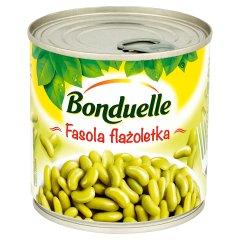 Fasola Bonduelle flażoletka