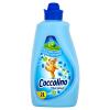 Koncentrat do płukania Coccolino blue