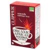 Herbata rooibos organiczna 20szt