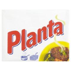 Planta tłuszcz rośliny do smażenia