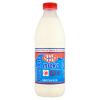Mleko Polskie świeże 3,2%
