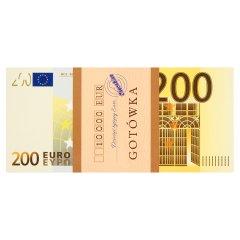 Czekolada bezglutenowa Chocokiss 200 euro