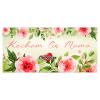 Czekolada  bezglutenowa Chocokiss kocham cię mamo (róże)