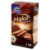 Mąka gryczana Melvit