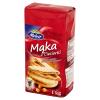 Mąka z cieciorki Melvit