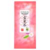 Herbata japońska organiczna genmaicha